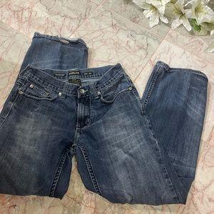 Helix Jeans men's size 28 x 30